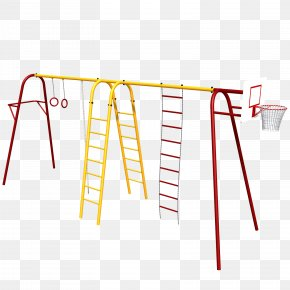 Ladder - Sport Online Shopping Playground Exercise Machine PNG