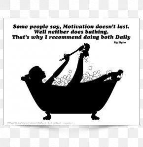 Teamwork Motivational Posters - Clip Art Brand Text Messaging PNG