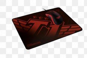 Computer Mouse - Computer Mouse SK Telecom T1 League Of Legends Razer Inc. Mouse Mats PNG