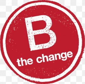 United States - United States Benefit Corporation B Corporation Business B Lab PNG