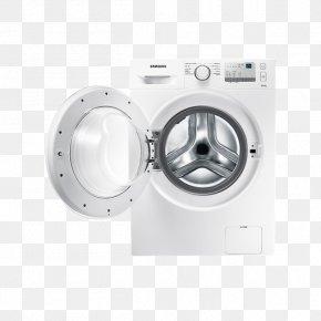 Samsung - Washing Machines Samsung Electronics Samsung Galaxy S8 Home Appliance PNG