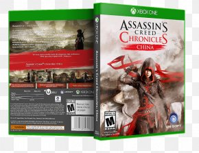 Assassin's Creed Chronicles: China - Assassin's Creed Chronicles: China Assassin's Creed: Revelations Assassin's Creed III PNG