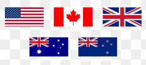 Japan - Flag Of Japan Flag Of Japan World Flag PNG