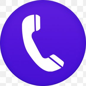 Vector Telephone Icon - IPhone Telephone Call Clip Art PNG
