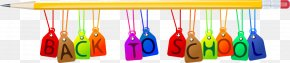 Back To School Images - Student First Day Of School Modesto City Schools Clip Art PNG