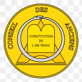 Conseil De Fichier - France Council Of Ancients Council Of Five Hundred Election Legislature PNG