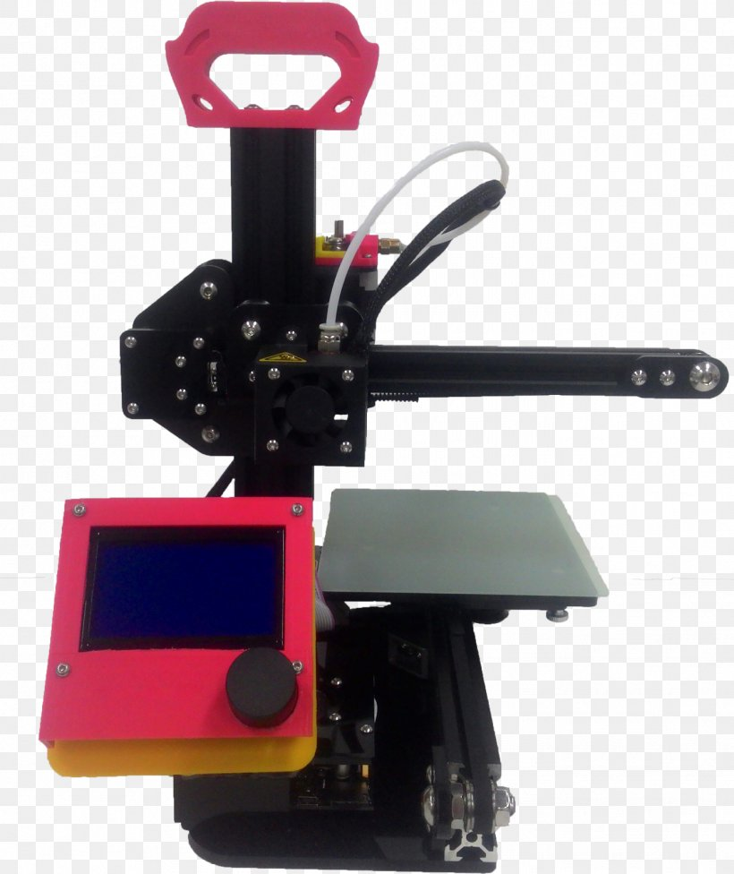 3D Printing Filament Repetier-Host Machine, PNG, 1344x1600px, 3d Printing, 3d Printing Filament, Computer Hardware, Computer Software, Cura Download Free