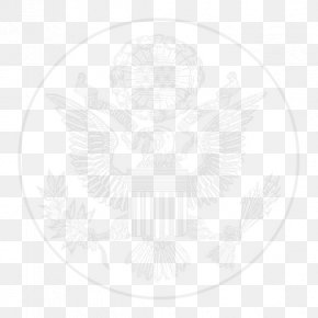 Proclamation Of The Republic - Drawing Great Seal Of The United States Obverse And Reverse /m/02csf PNG