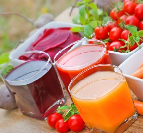 Juice - Juice Fasting Therapy Water Fasting Detoxification PNG