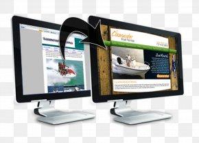 Web Design - Web Development Web Design Social Media Optimization PNG