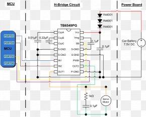 Wiring Diagram H Bridge Electrical Switches Circuit Diagram ... on