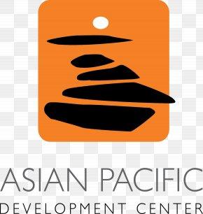 KANZLEI ADAM-TAUER Organization Asian Pacific Development Center Juan Jaen Chrisography Wedding Photography PNG