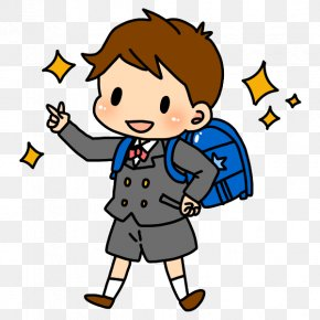 Matriculation Clip Art Family Child Academic Term PNG