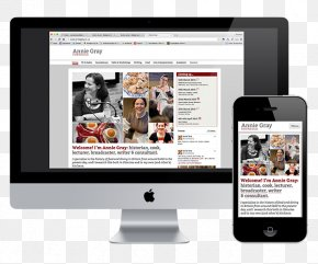 Web Design - Web Design Web Development Poster PNG