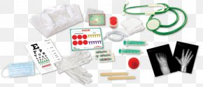 Medical Engineer - Toy Science4you S.A. Game Microscope PNG