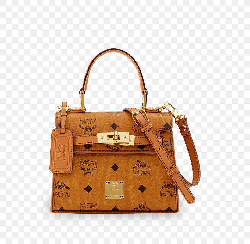 Messenger Bags Handbag Leather MCM Worldwide, PNG, 800x800px