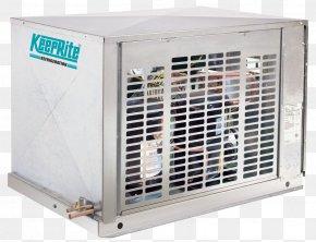 COOLER - Refrigeration Condensation Condenser HVAC Condensing Boiler PNG