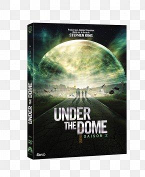 Season 2 Amazon.com Television Show DVDMentalist Season 2 - Under The Dome PNG