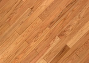 Wood - Wood Flooring Texture Mapping Oak PNG