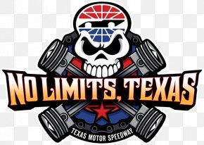 Texas Motor Speedway Charlotte Motor Speedway NASCAR Camping World Truck Series Daytona International Speedway PNG