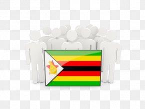 Flag - Flag Of Zimbabwe Flag Of Canada Flag Of Argentina PNG