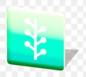 Logo Leaf - Logo Icon Media Icon Newsvine Icon PNG