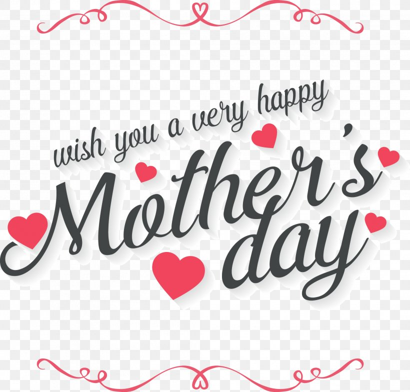 Mother's Day Father's Day Gift Greeting Card, PNG, 2089x1999px, Watercolor, Cartoon, Flower, Frame, Heart Download Free