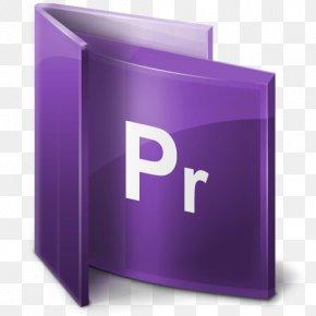 Premier - Adobe Acrobat Adobe Reader Adobe Systems PDF PNG