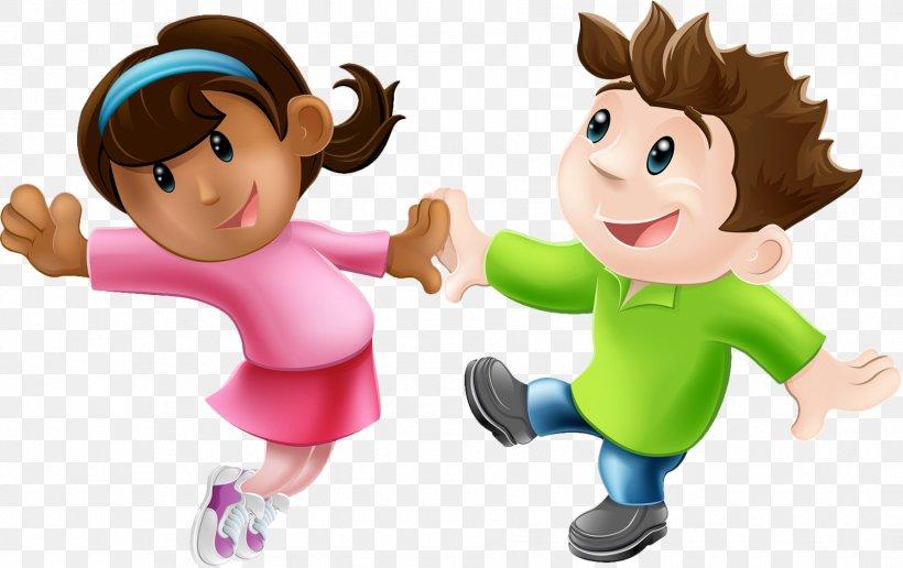 Dance Child Clip Art Png 1802x1136px Dance Art Boy Cartoon Child Download Free