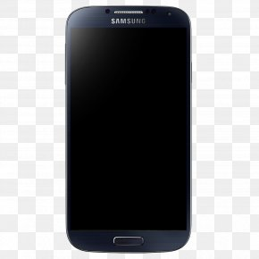 Galaxy Phone Cliparts - IPhone 7 Plus LG G6 Telephone Smartphone LG Electronics PNG