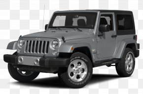 2014 Jeep Wrangler - 2015 Jeep Wrangler Car Chrysler Dodge PNG