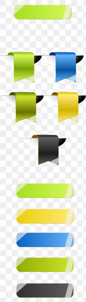 Label Design - Label PNG