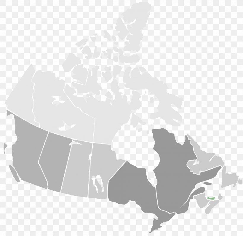 Provinces And Territories Of Canada Map 2009 Flu Pandemic In