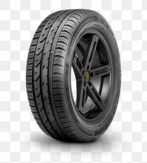 Car - Car Continental AG Continental Tire Tire Code PNG