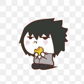 Naruto - Naruto Clip Art PNG