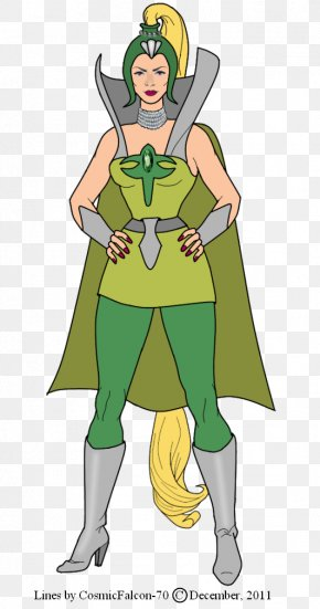 Shera Princess Of Power - She-Ra: Princess Of Power Filmation Masters Of The Universe PNG