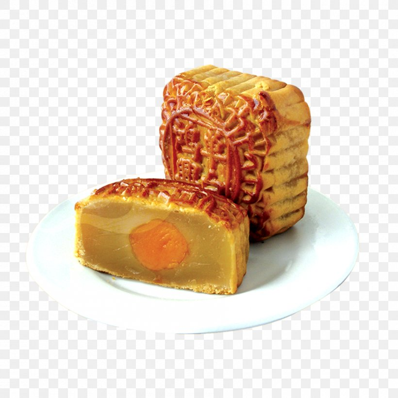 Snow Skin Mooncake Mid-Autumn Festival Happiness Traditional Chinese Holidays, PNG, 900x900px, Mooncake, Baked Goods, Change, Chinese New Year, Dessert Download Free