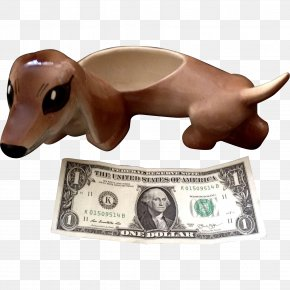 United States - United States One-dollar Bill United States Dollar Banknote Federal Reserve Note PNG