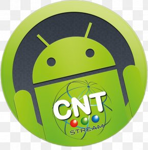 Android - Android Google Play Smartphone Handheld Devices PNG