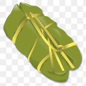 Kaotommud - Sandal Yellow Outdoor Shoe PNG
