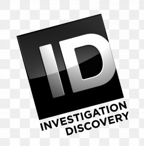 Investigation - United States Investigation Discovery Television Show Discovery Channel PNG