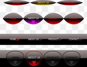 Vector Web Design - Web Design Web Page Designer Vecteur PNG