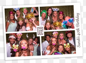 Photo Booth Hire Party DoncasterPHOTO BOOTH - Framed Booth Hire UK PNG