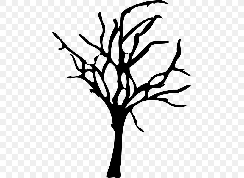Tree death drawing clip art png 468x600px tree art