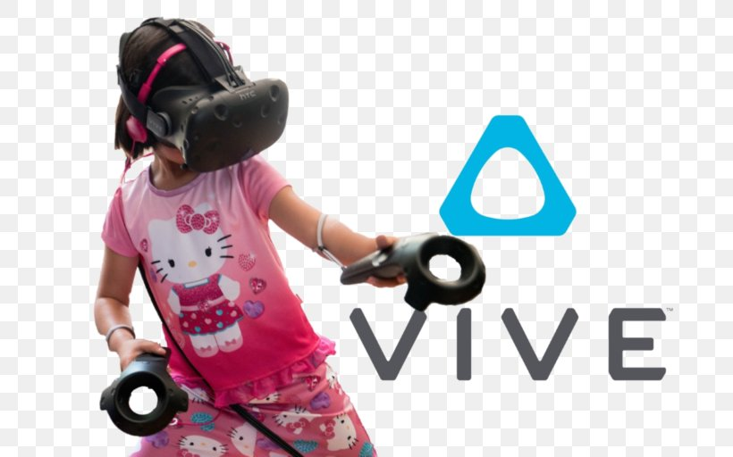HTC Vive Oculus Rift Virtual Reality Headset PlayStation VR, PNG, 768x512px, Htc Vive, Augmented Reality, Global Virtual Reality Association, Headgear, Htc Download Free