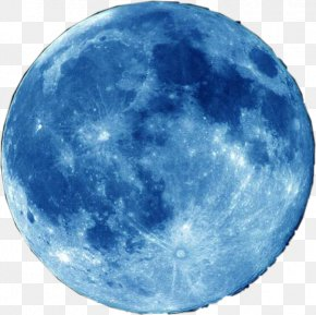 Moon - January 2018 Lunar Eclipse Supermoon Blue Moon Solar Eclipse PNG