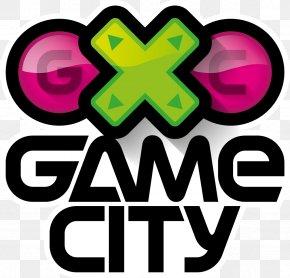 2016 Games - Clip Art Green Brand Logo PNG