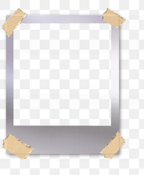 Lighting Frame Picture Frames - /m/083vt Rectangle Picture Frames Product Design PNG