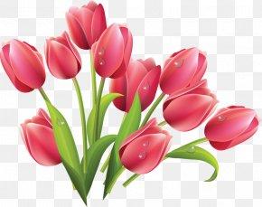 Clip Art Vector Graphics Flower Bouquet Free Content Png 512x512px Flower Artwork Cut Flowers Drawing Flower Bouquet Download Free