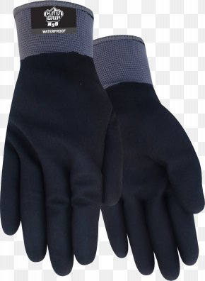 Gloves Image - Cycling Glove Clothing Icon PNG
